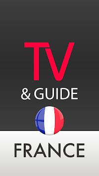 france live tv guide apk. Black Bedroom Furniture Sets. Home Design Ideas