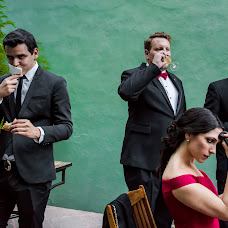 Wedding photographer William Lambelet (lambelet). Photo of 29.08.2017