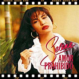 Selena perez quintanilla android apps on google play selena perez quintanilla voltagebd Gallery