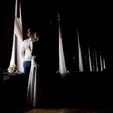 Wedding photographer Aleksandr Ryabec (RyabetsA). Photo of 27.12.2015