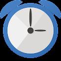 AlarmOn (Alarm Clock) icon