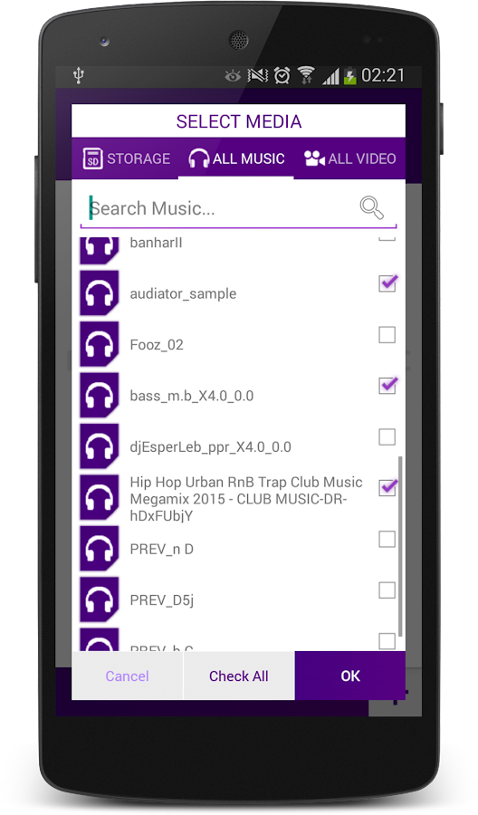 MP3 VOLUME BOOST GAIN LOUD PRO APK Cracked Free Download | Cracked