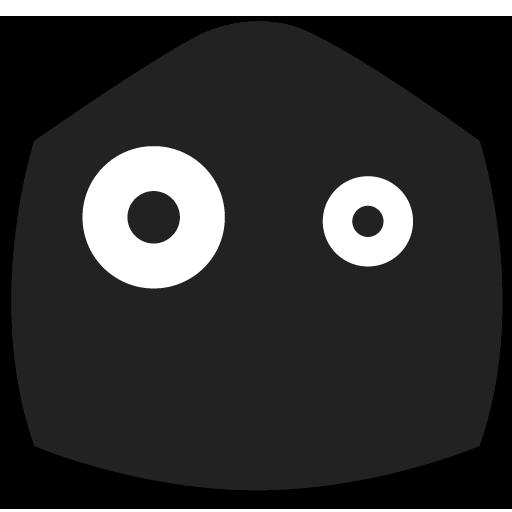 Homeboy for Insteon Hub 遊戲 App LOGO-硬是要APP