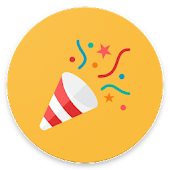 Gudi Padwa Stickers Whatsapp - Festival Stickers Android APK Download Free By Aakash Patel4