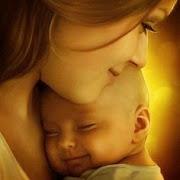 к чему снится беременность и роды?