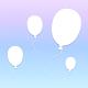 Fiesta Balloon Android apk
