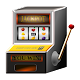 Earn with Slot Machine Online (game)