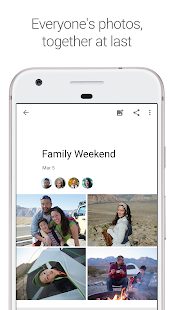 Google Photos- screenshot thumbnail