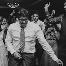 Wedding photographer Bhavna Barratt (bhavnabarratt). Photo of 06.02.2015