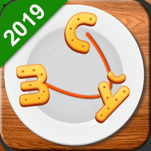 SO'Z O'YINI 2019 Icon