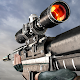 Sniper 3D Gun Shooter: Free Shooting Games - FPS