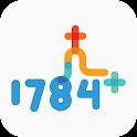 1784 Plus
