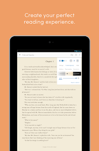 Scribd - A World of Books v4.3
