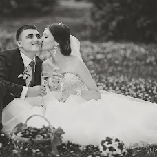 Wedding photographer Dmitriy Zakharchuk (Maximusnd). Photo of 01.08.2014
