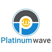 Platinum Wave
