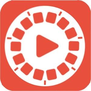 Flipagram Video Editor New App 2k19 for PC