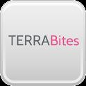 TERRABites