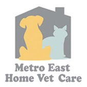 Metro East Home Vet Care