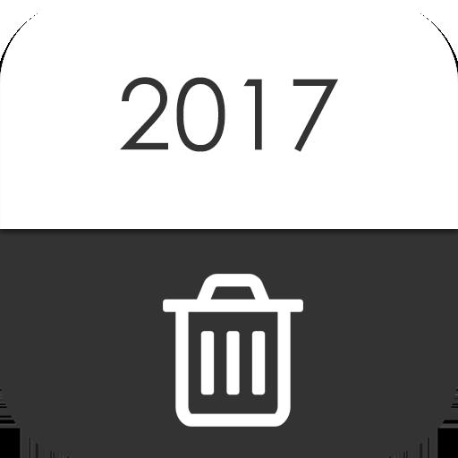 Cache Cleaner Super  clear cache & optimize