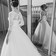 Wedding photographer Darya Imbir (Imbirka). Photo of 31.08.2015
