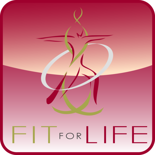 f i t t for life Planning a new fitness routine by breaking it into the four fitt principle pieces allows you to quickly create a workout plan that will truly provide you.