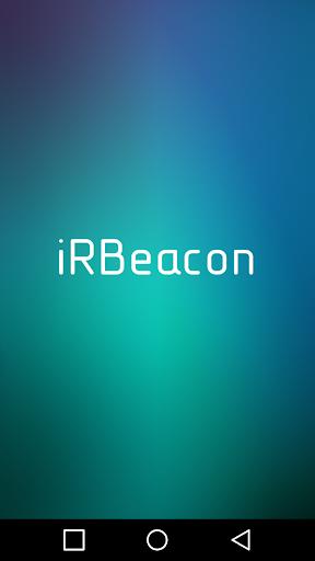 iRBeacon