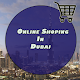 Online Shopping in Dubai - UAE icon