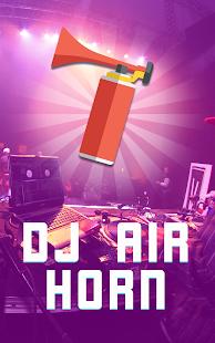 Best air horn sound effect dj °!!! (top best quality) by dj saba.