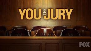 You the Jury thumbnail