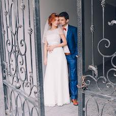 Wedding photographer Katerina Levchenko (koto). Photo of 01.09.2015