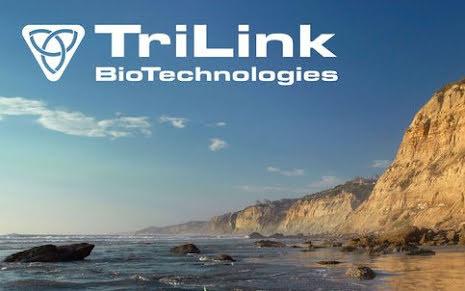CleanTag Small RNA Library Prep Kit