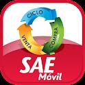 Aspel-SAE Móvil 2.0 icon