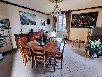 Maison 150 m2