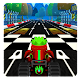 Cart Racing APK
