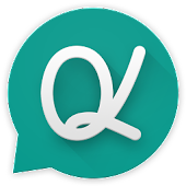 QKSMS - Quick Text Messenger