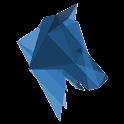 Heisenwolf Premium icon