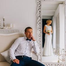 Wedding photographer Oleg Akentev (Akentev). Photo of 13.09.2016