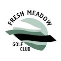 Fresh Meadow Golf Tee Times icon