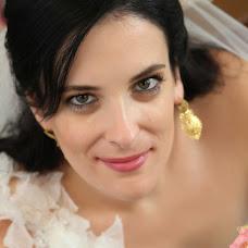 Wedding photographer José Santiago (jossantiago). Photo of 19.10.2015