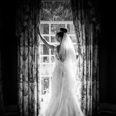 Wedding photographer Andrew Wilkinson (wilkinson). Photo of 16.12.2014