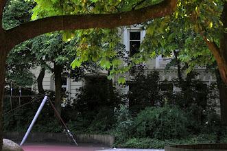 Photo: Paulinenplatz 10