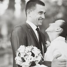 Wedding photographer Alisa Pirogova (alisinka). Photo of 22.05.2014