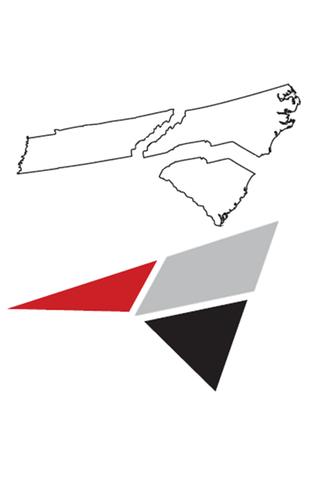 Carolinas Tennessee Region