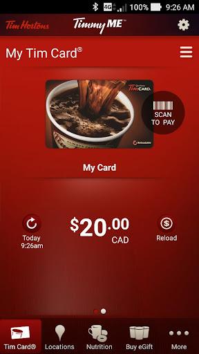 玩免費生活APP|下載TimmyMe™ app不用錢|硬是要APP