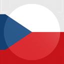 Logo of Czechvar Czech Lager (Czech Republic)