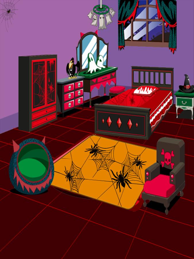 Hotel Room Cleaning Games Hotels Girls Game Free Screenshot