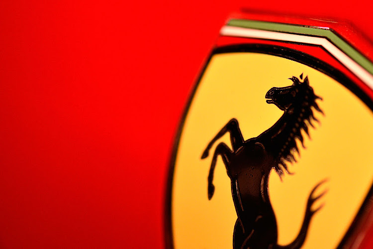 Ferrari will be returning to Le Mans in 2023 to race in the top-tier hypercar class.