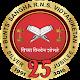Bunts' Sangha RNS Vidyaniketan Bengaluru for PC-Windows 7,8,10 and Mac