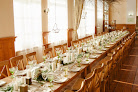 Фото №7 зала Ресторан «Мираваль»