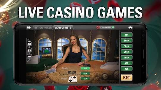 PokerStars Play: Free Texas Holdem Poker Game App Latest Version Download For Android and iPhone 5